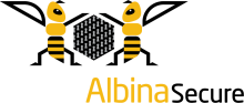 Albina Secure 24uurSlotenmaker